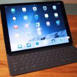 iPad Pro pictures 30
