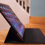iPad Pro pictures 31