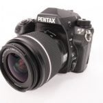 Pentax K-3 II 7
