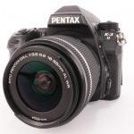 Pentax K-3 II 9