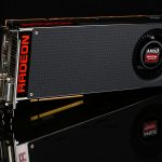 AMD Radeon R9 390 5