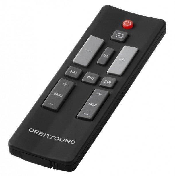 Orbitsound A70 AirSOUND Bar Review
