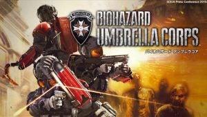Resident Evil 2.8 HD