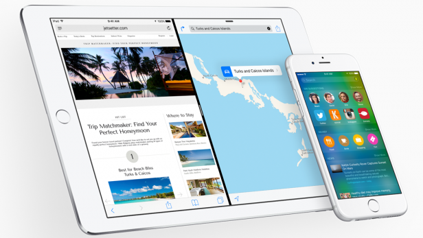 iOS 9 download: Should you update your iPhone or iPad