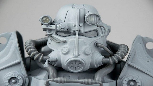 Fallout Toy