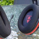 Turtle Beach Stealth 450 1