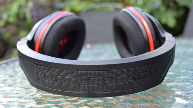 696a5cd2c4f Turtle Beach Stealth 450 23. While the Ear Force Stealth 450 works on ...