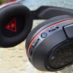 Turtle Beach Stealth 450 25