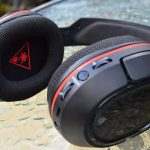 Turtle Beach Stealth 450 27