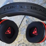 Turtle Beach Stealth 450 31