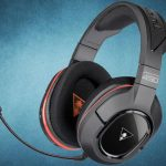 Turtle Beach Stealth 450 29