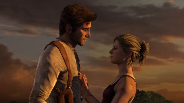 How To Download Uncharted The Nathan Drake Collection For Free On Ps4 Trusted Reviews