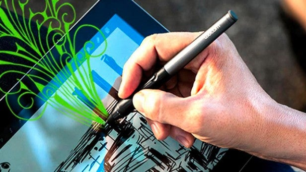 Apple Pencil: How does it compare to the competition