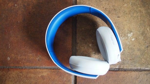 Sony Wireless Stereo Headset 2.0 Review | Trusted Reviews