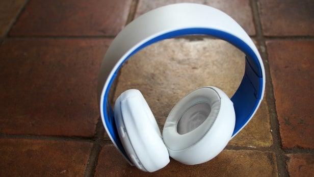 Sony Wireless Stereo Headset 2.0 13