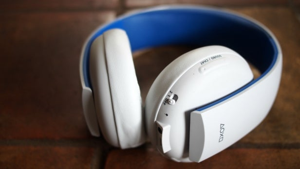 Sony Wireless Stereo Headset 2.0 17