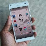 Z5 Compact 11