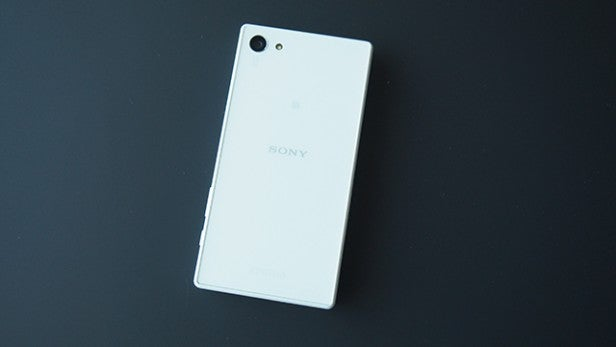 Z5 Compact 15
