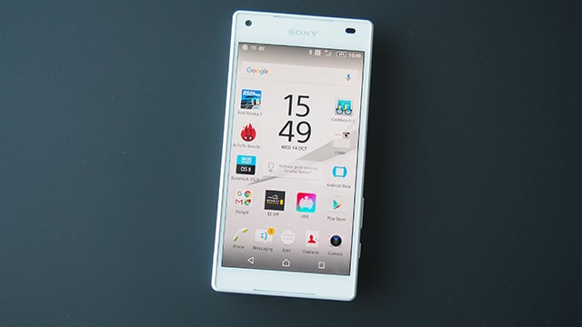 Z5 Compact 23