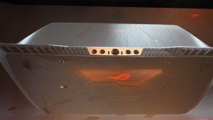 Asus GX700