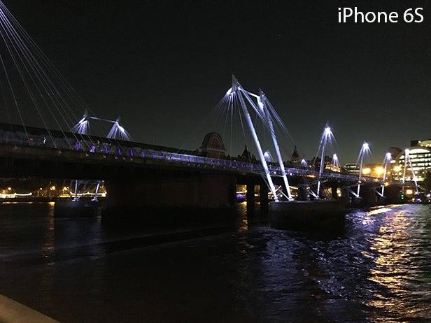 iPhone 6S фото с камеры 5