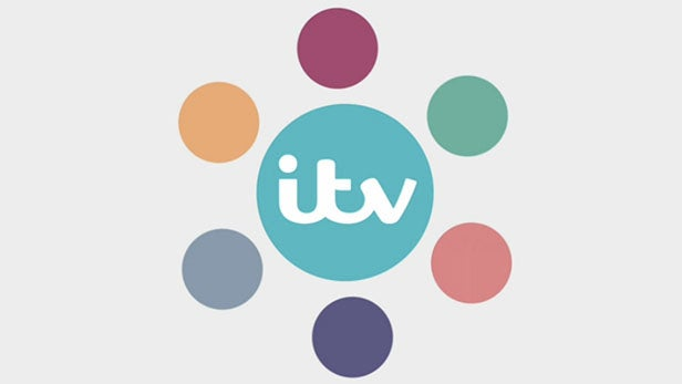 Farewell Itv Player Say Hello To The Itv Hub Trusted