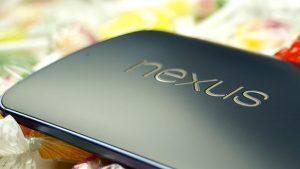 Nexus 6 19