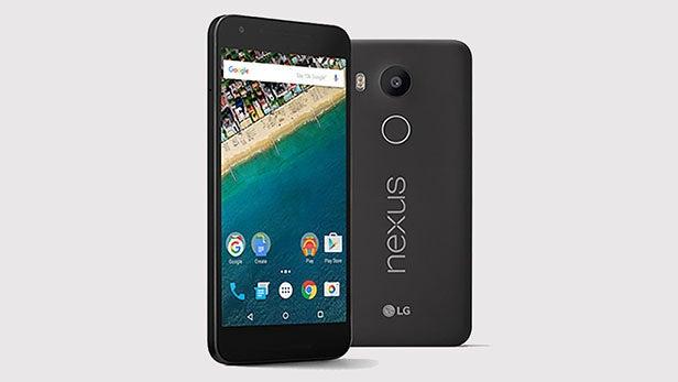 Nexus 5X vs Nexus 5: What big changes have been made
