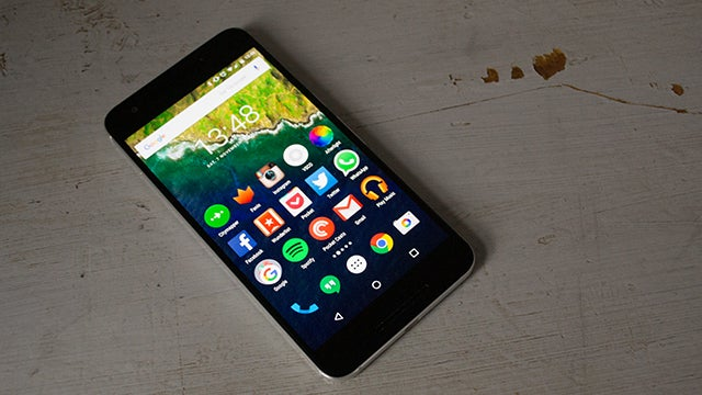 Nexus 6P Review   Trusted Reviews