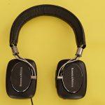 Bowers & Wilkins P5 Wireless 7