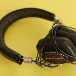Bowers & Wilkins P5 Wireless 13