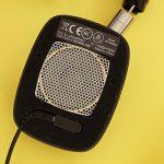 Bowers & Wilkins P5 Wireless 17