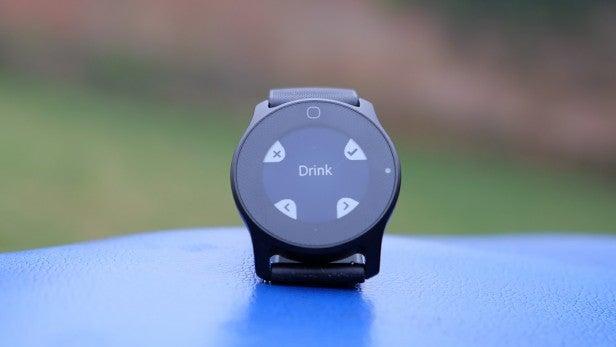 Philips Health Watch 5