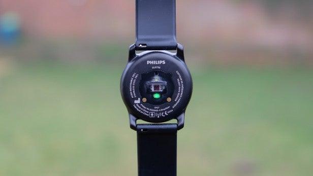 Philips Health Watch 7