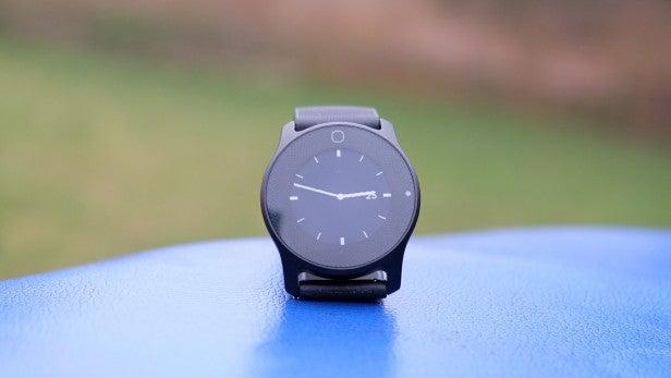 Philips Health Watch 17