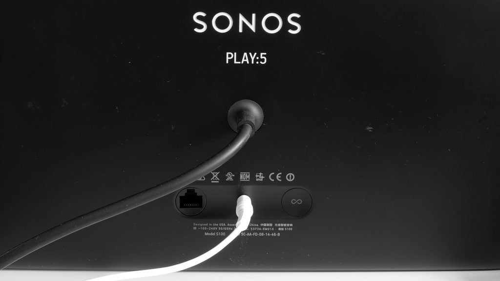 sonos play 5 review trusted reviews rh trustedreviews com sonos play 5 owners manual sonos play 5 manual gen 1