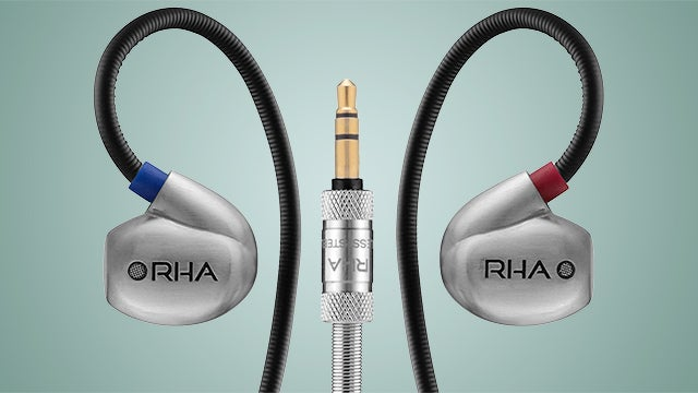 RHA T20 3
