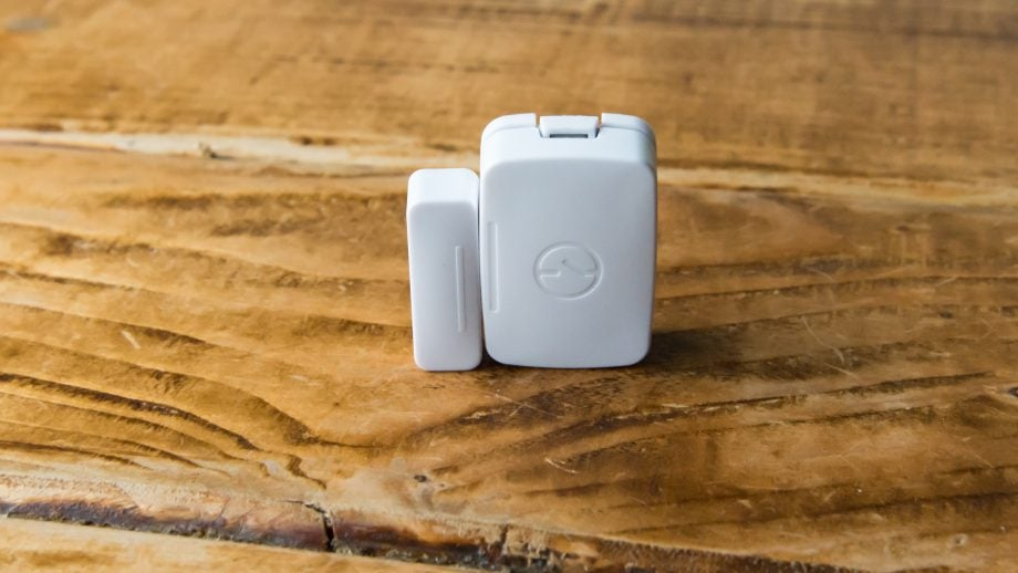 Samsung SmartThings Review | Trusted Reviews