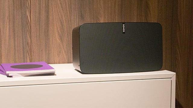 how to set up sonos youtube