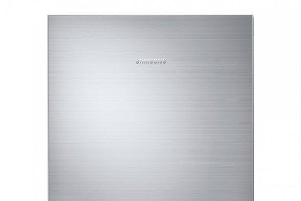 Samsung RB8000 17