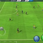 FIFA 16 Ultimate Team 1