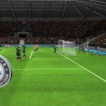 FIFA 16 Ultimate Team 2