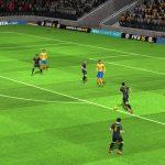 FIFA 16 Ultimate Team 3