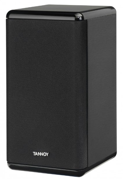 tannoy hts101xp speaker stands