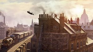 Assassin S Creed Syndicate Tips And Tricks Trusted Reviews