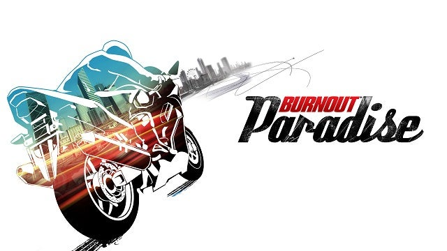 burnout paradise coming to xbox one via backwards compatibility trusted reviews. Black Bedroom Furniture Sets. Home Design Ideas