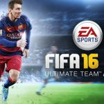 FIFA 16 Ultimate Team review
