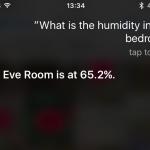Elgato Eve Room 12