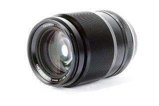 Fujifilm-Fujinon-XF-90mm-f2-R-LM-WR-(t)