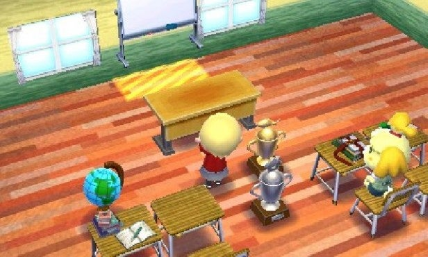 Animal Crossing: Happy Home Designer Review | Trusted Reviews